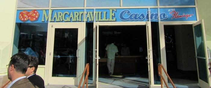 Header Margaritaville