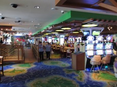 Margaritaville Restaurant Las Vegas, Margaritaville Casino Las Vegas, Jimmy Buffett's Margaritaville Restaurant Las Vegas, Jimmy Buffett's