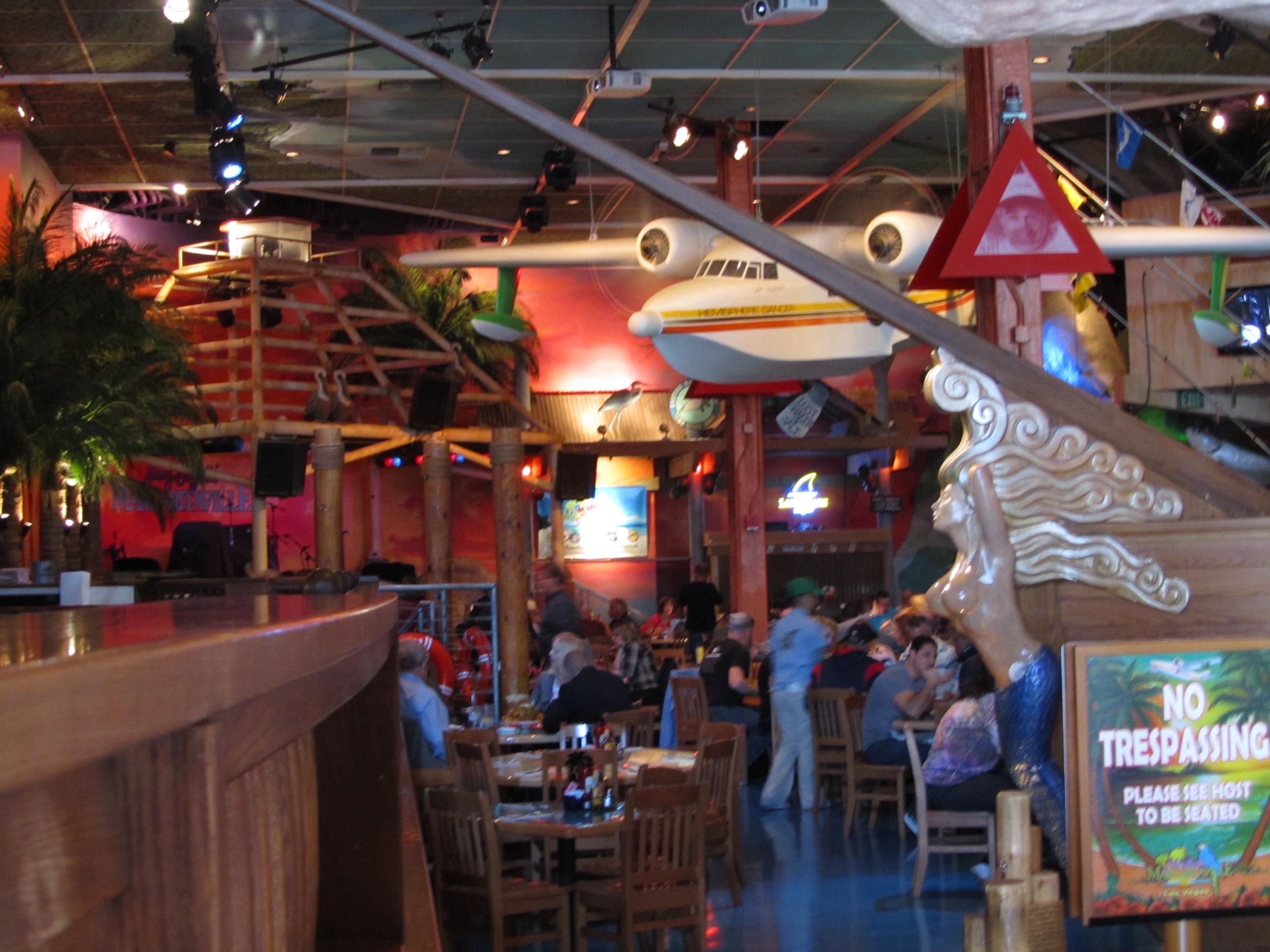 Encore casino las vegas restaurants