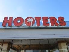 Hooters Las Vegas, Hooters Hotel & Casino Las Vegas, Hooters Casino Las Vegas, Hooters Hotel Las Vegas, Hooters, Hooters Las Vegas, Las Vegas Strip, Las Vegas Boulevard