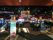 Eastside Cannery Las Vegas, Eastside Cannery, Las Vegas, Las Vegas Nevada, Boulder Highway, Boulder Highway Las Vegas, Eastside Cannery Hotel & Casino