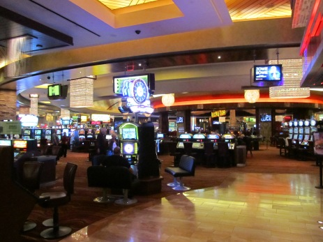 Red Rock Casino & Resort, Red Rock Hotel & Casino, Red Rock Casino & Resort Las Vegas, Red Rock Hotel & Casino Las Vegas, Red Rock Las Vegas, Red Rock
