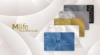 Mlife logo2