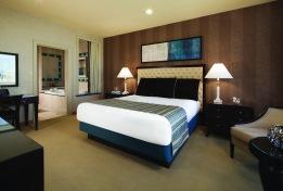Rio All-Suite Hotel & Casino Las Vegas, Rio All-Suite Las Vegas, Rio Las Vegas, Las Vegas, CET Las Vegas