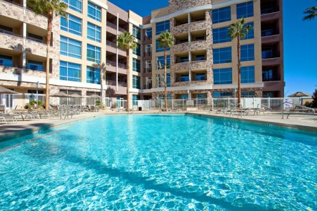 Staybridge Suites Las Vegas, Staybridge Las Vegas, Las Vegas, Staybridge Hotel, Staybridges Suites