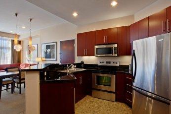 Staybridge Suites Las Vegas, Staybridge Las Vegas, Las Vegas, Staybridge Hotel, Staybridges Suites