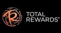 Total Rewards Logo2