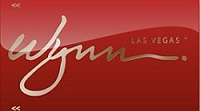 Wynn Red Card Logo3
