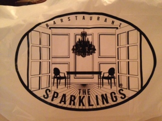 The Sparklings Las Vegas