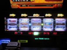 ReelMoney at Monte Carlo Las Vegas