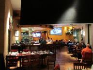 Pampas Brazilian Grille Las Vegas
