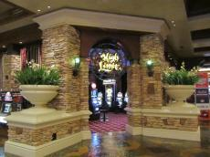 Green Valley Ranch Hotel & Casino