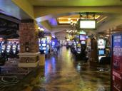 Green Valley Ranch Resort & Casino Las Vegas