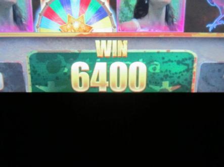 Gambling at Monte Carlo Las Vegas