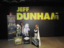 Jeff Dunham Not Playing With A Full Deck