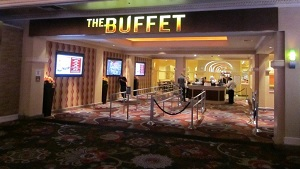 Monte Carlo Buffet intro